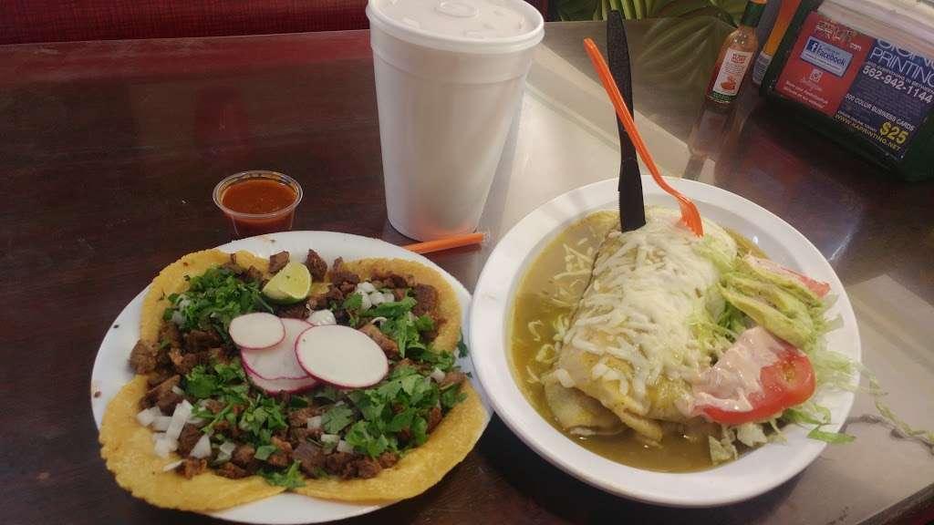 Las Palmitas Fruit - restaurant    Photo 8 of 10   Address: 4214 E Florence Ave, Bell, CA 90201, USA   Phone: (323) 773-9963