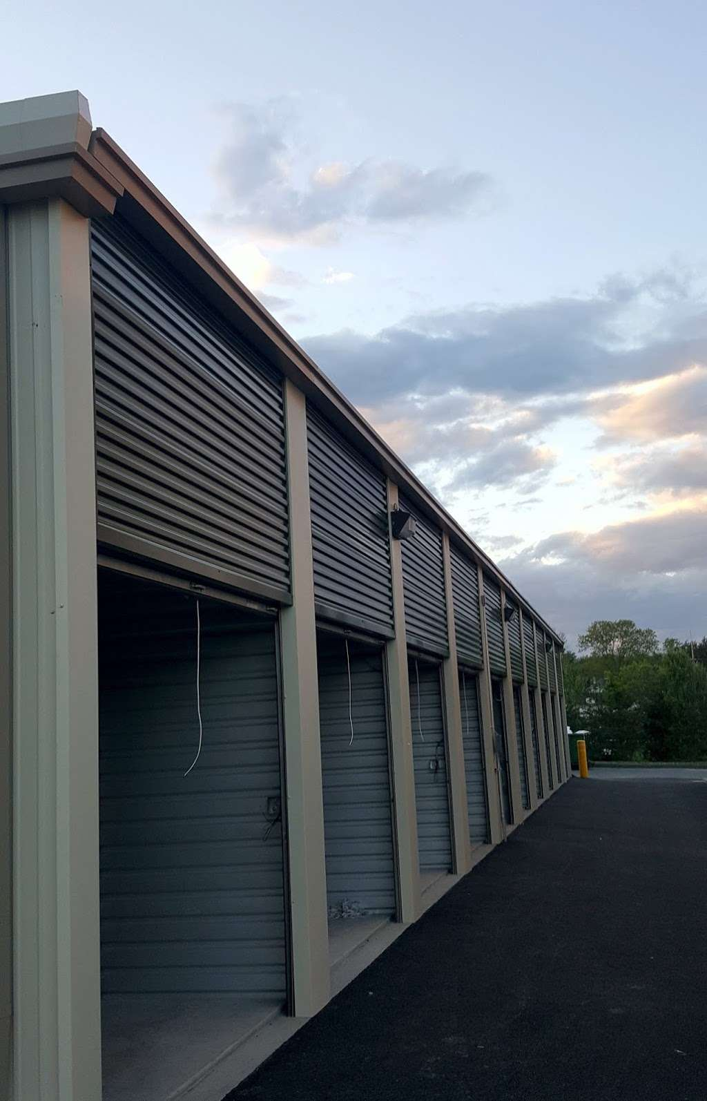 Storage King USA - moving company  | Photo 4 of 10 | Address: 1339 Belcamp Rd, Belcamp, MD 21017, USA | Phone: (410) 272-7272