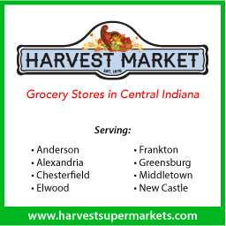 Harvest Supermarket - Middletown, Indiana - store  | Photo 1 of 1 | Address: 595 Locust St, Middletown, IN 47356, USA | Phone: (765) 354-2701