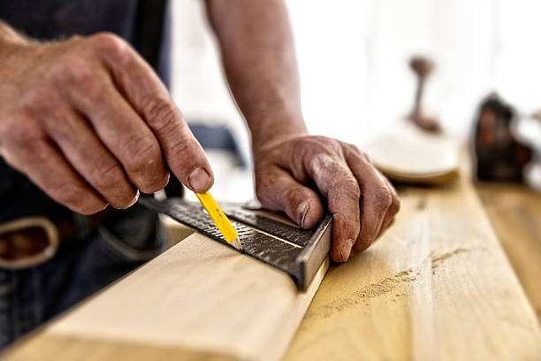 F & R Handyman & Painting - painter  | Photo 4 of 7 | Address: 225 Front St, New York, NY 10038, USA | Phone: (646) 859-0657
