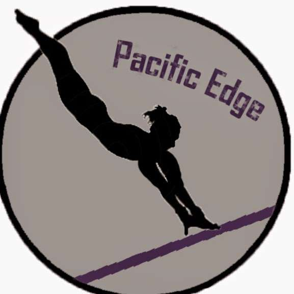 Pacific Edge Sports Academy - gym  | Photo 1 of 2 | Address: 1745 Enterprise Dr a, Fairfield, CA 94533, USA | Phone: (707) 639-7107