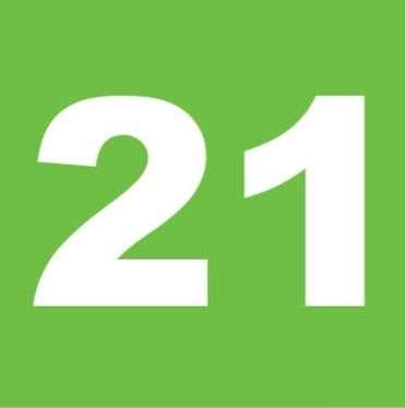 21 Dental Group - dentist  | Photo 6 of 7 | Address: 21 W Duarte Rd, Arcadia, CA 91007, USA | Phone: (626) 821-9970