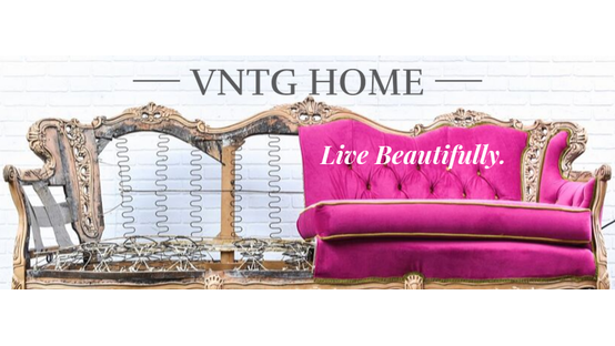 VNTG Home - furniture store  | Photo 2 of 10 | Address: 1235 Marquette St #1, Cleveland, OH 44118, USA | Phone: (216) 505-4322