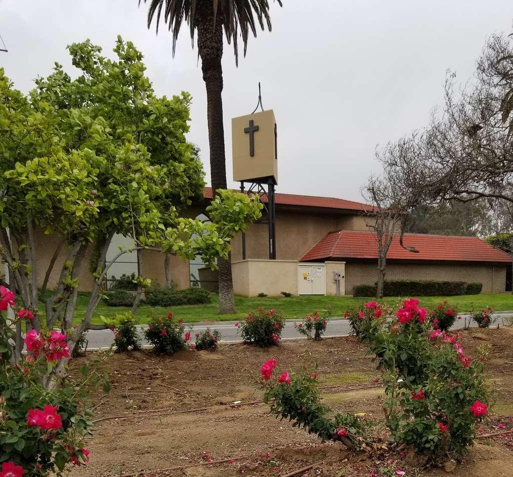 Mt. Rubidoux SDA Church - church    Photo 6 of 10   Address: 5320 Victoria Ave, Riverside, CA 92506, USA   Phone: (951) 276-8374