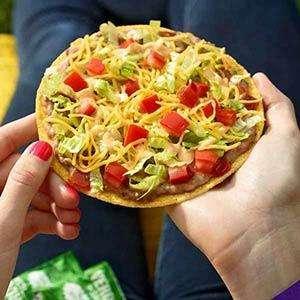 Taco Bell - meal takeaway  | Photo 9 of 10 | Address: 12075 S Blackbob Rd, Olathe, KS 66062, USA | Phone: (913) 397-6535