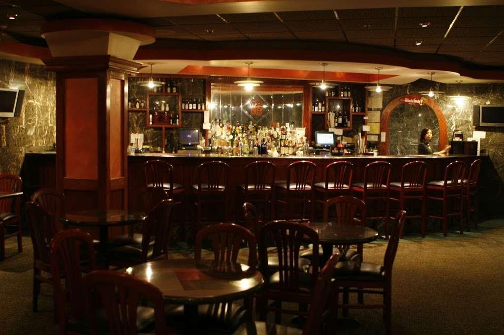 Hibachi of Jenkintown - restaurant  | Photo 7 of 10 | Address: 261 Old York Rd, Jenkintown, PA 19046, USA | Phone: (215) 881-6814