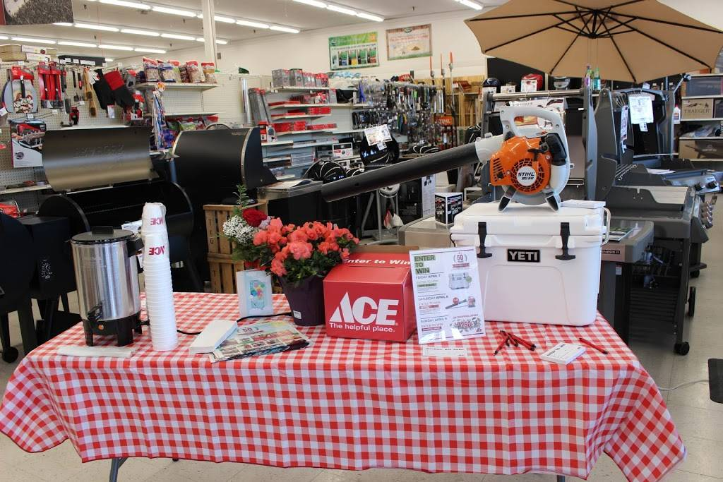 QP Ace Hardware - hardware store  | Photo 5 of 10 | Address: 924 N 70th St, Lincoln, NE 68505, USA | Phone: (402) 486-1515