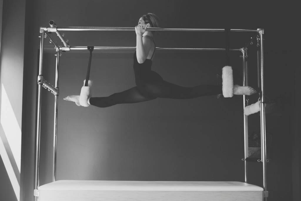True Pilates & Physiotherapy - gym  | Photo 7 of 8 | Address: 3005 Skyline Blvd #140, Reno, NV 89509, USA | Phone: (775) 525-1882