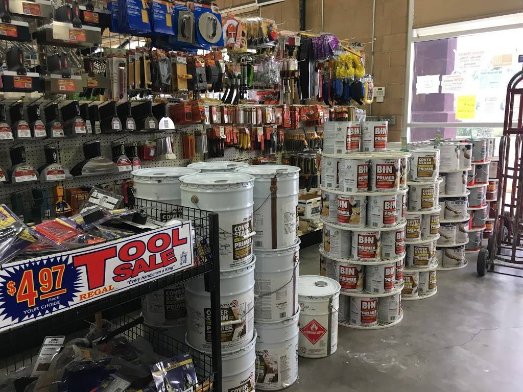 Shilpark Paint - Garden Grove - home goods store  | Photo 4 of 9 | Address: 9001 Garden Grove Blvd, Garden Grove, CA 92844, USA | Phone: (714) 534-8889