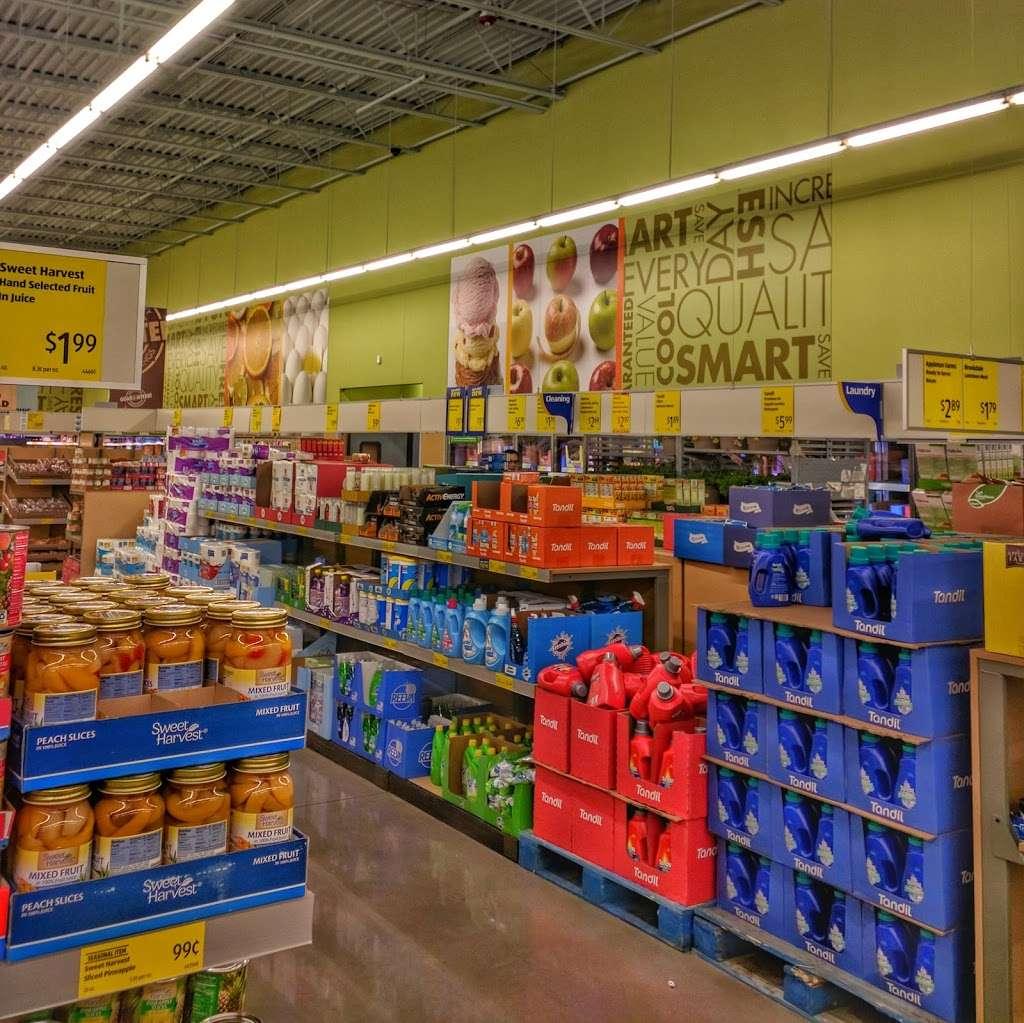 ALDI - supermarket  | Photo 3 of 10 | Address: 1038 N Rohlwing Rd, Addison, IL 60101, USA | Phone: (855) 955-2534