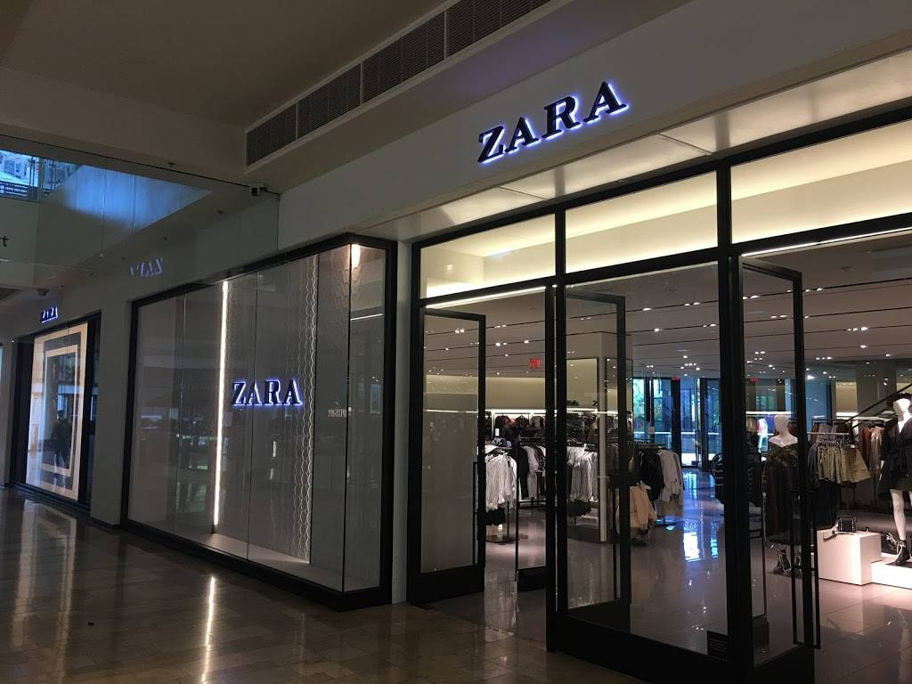 ZARA - clothing store    Photo 7 of 7   Address: FASHION SHOW MALL, 3200 S Las Vegas Blvd, Las Vegas, NV 89109, USA   Phone: (702) 733-1113