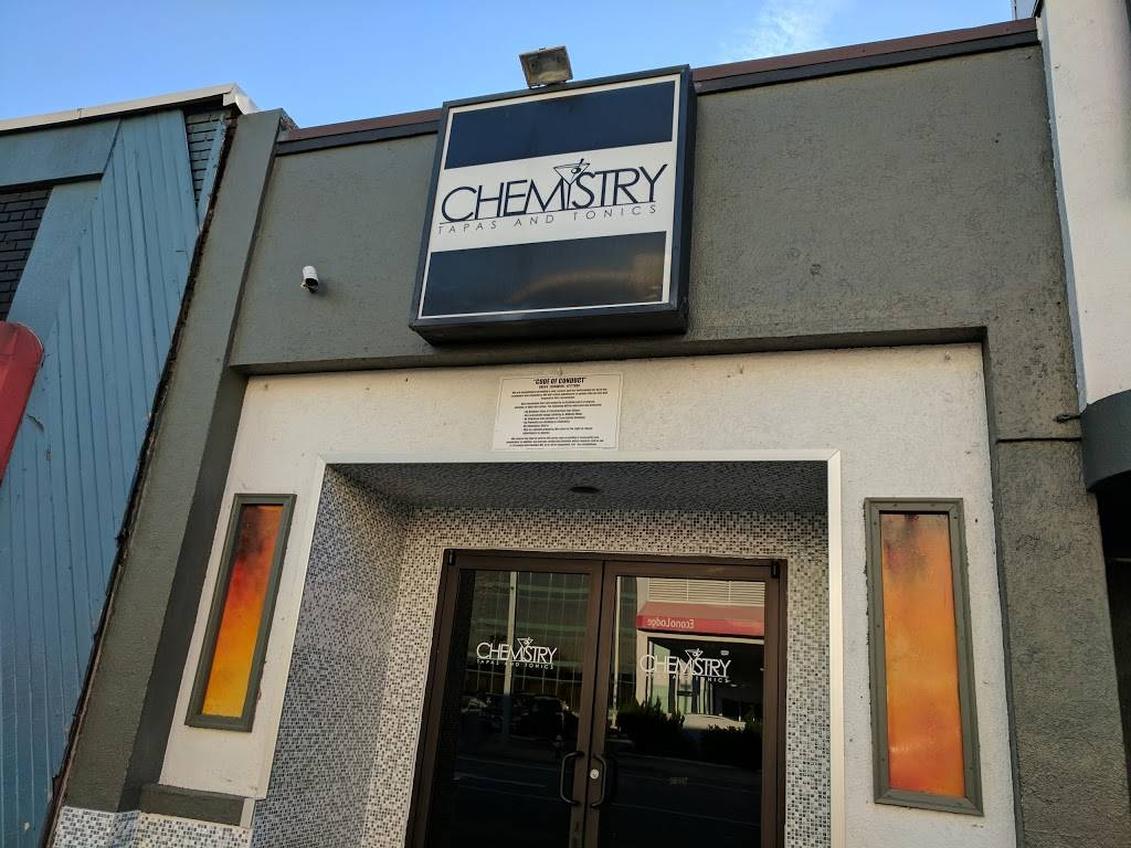 Chemistry - night club  | Photo 1 of 10 | Address: 2114 Atlantic Ave, Virginia Beach, VA 23451, USA | Phone: (757) 425-7683