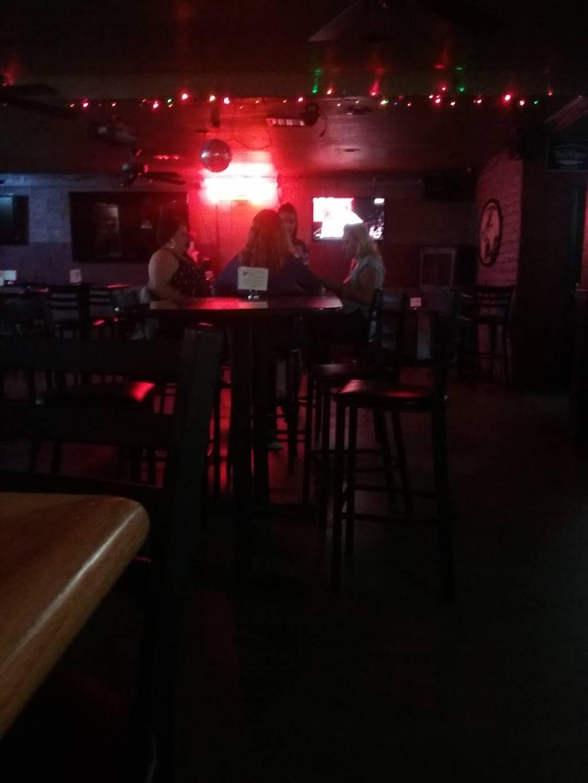 Brigetts Last Laugh - restaurant  | Photo 5 of 8 | Address: 17222 Cave Creek Rd, Phoenix, AZ 85032, USA | Phone: (602) 788-0507