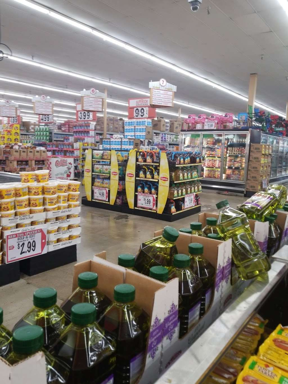 Superior Grocers - bakery  | Photo 10 of 10 | Address: 1720 17th St, Santa Ana, CA 92705, USA | Phone: (714) 972-1910
