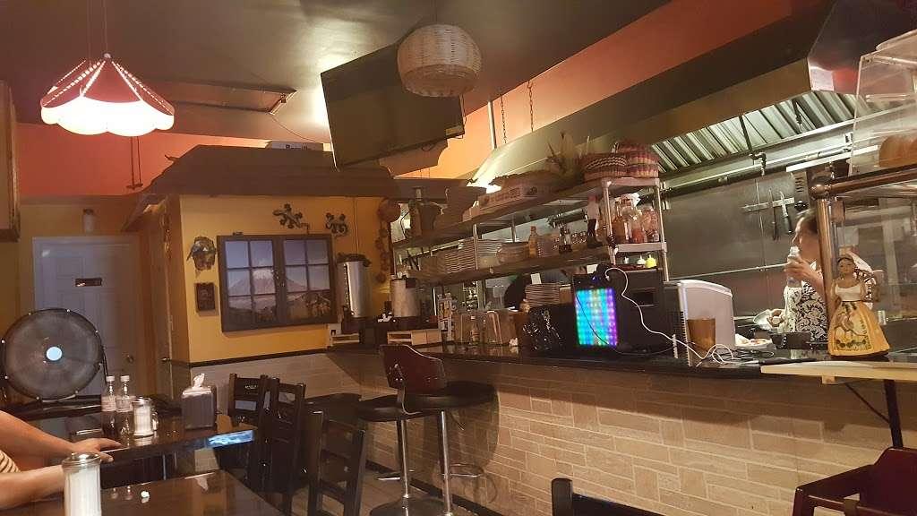 Mexican Tamales Martita - restaurant    Photo 1 of 10   Address: 99 Port Richmond Ave, Staten Island, NY 10302, USA   Phone: (718) 524-7758
