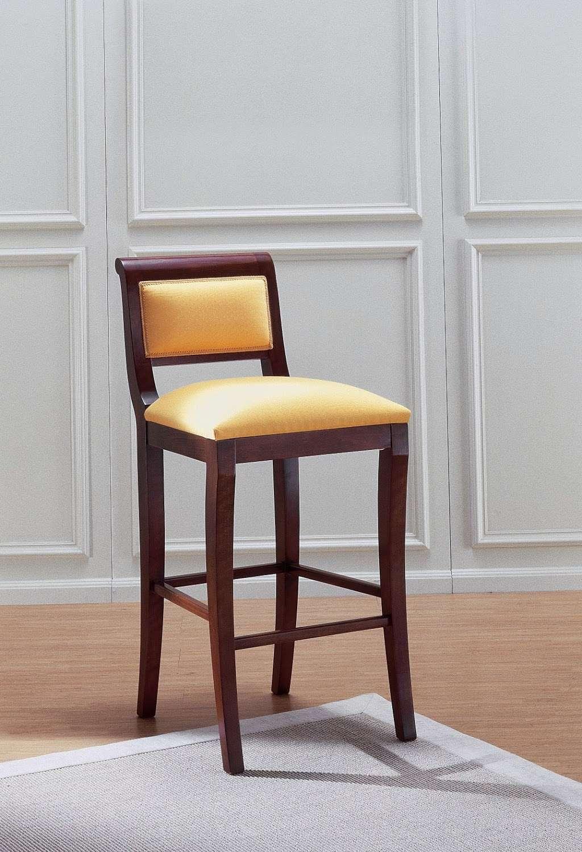 Michelangelo Designs - furniture store  | Photo 3 of 10 | Address: 2 Main Ave, Passaic, NJ 07055, USA | Phone: (973) 779-3200