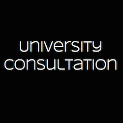 University Consultation - lawyer  | Photo 2 of 2 | Address: 2636 University Ave #5a, Bronx, NY 10458, USA | Phone: (718) 220-2374