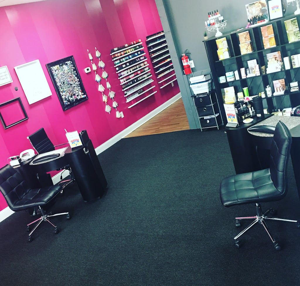 The Beauty Bar - hair care  | Photo 1 of 6 | Address: 1265 E 305th St, Wickliffe, OH 44092, USA | Phone: (440) 494-7038