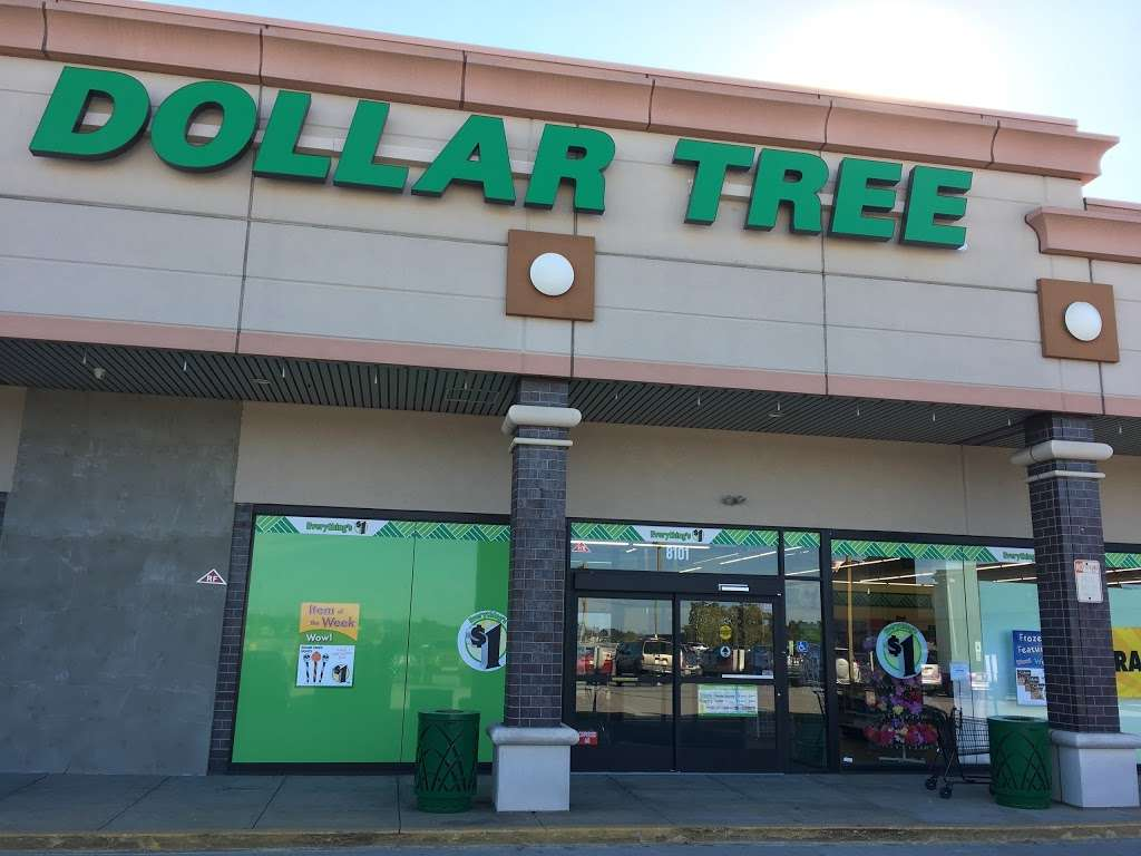 Dollar Tree - furniture store  | Photo 2 of 10 | Address: 8101 Tonnelle Ave #3, North Bergen, NJ 07047, USA | Phone: (201) 854-6080