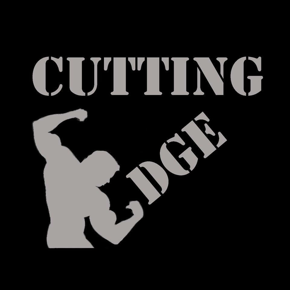 Cutting Edge Nutrition - health  | Photo 9 of 10 | Address: 11232 Boyette Rd, Riverview, FL 33569, USA | Phone: (813) 741-1191