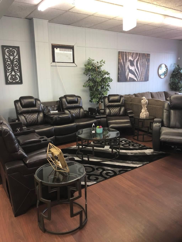 Sleepwell Bedding - home goods store  | Photo 3 of 8 | Address: 5279 Ridge Rd, Cleveland, OH 44129, USA | Phone: (216) 661-6236