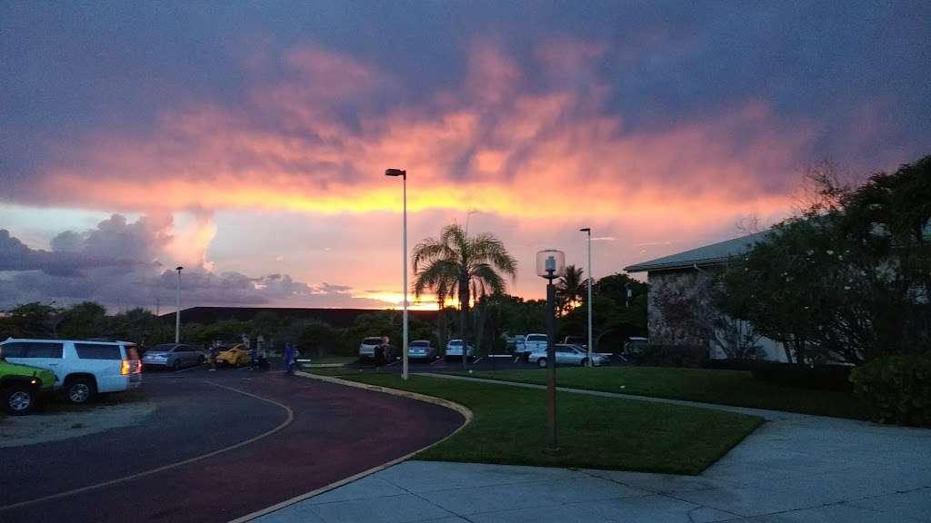 Ocean View United Methodist Church - church    Photo 6 of 10   Address: 701 Ocean Dr, North Palm Beach, FL 33408, USA   Phone: (561) 626-2500