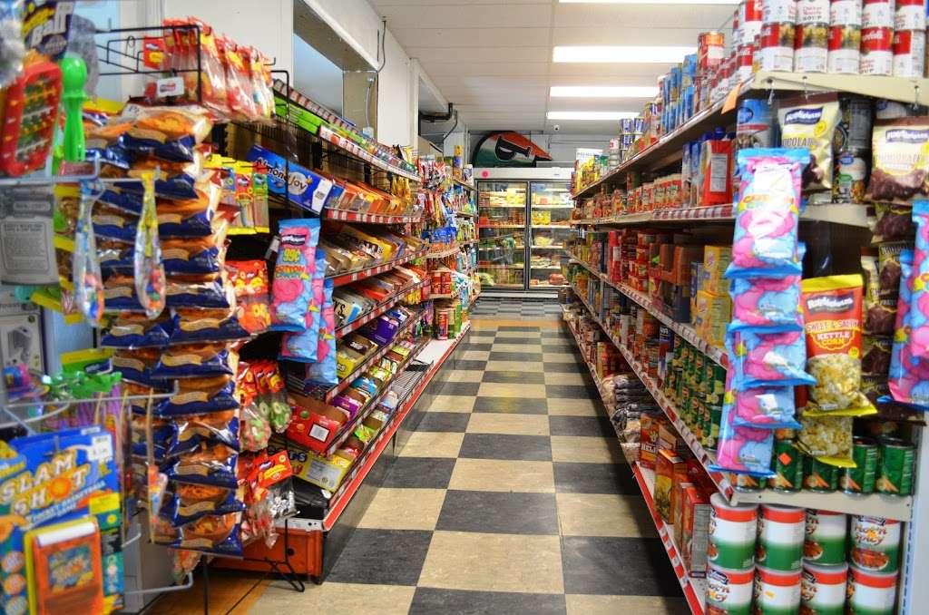 Super Deli Plus - supermarket  | Photo 2 of 10 | Address: 901 Rte 50, Mays Landing, NJ 08330, USA | Phone: (609) 829-2868