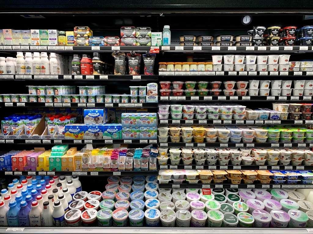 Downtown Pharmacy - pharmacy  | Photo 10 of 10 | Address: 18 Park View Ave, Jersey City, NJ 07302, USA | Phone: (201) 885-2939