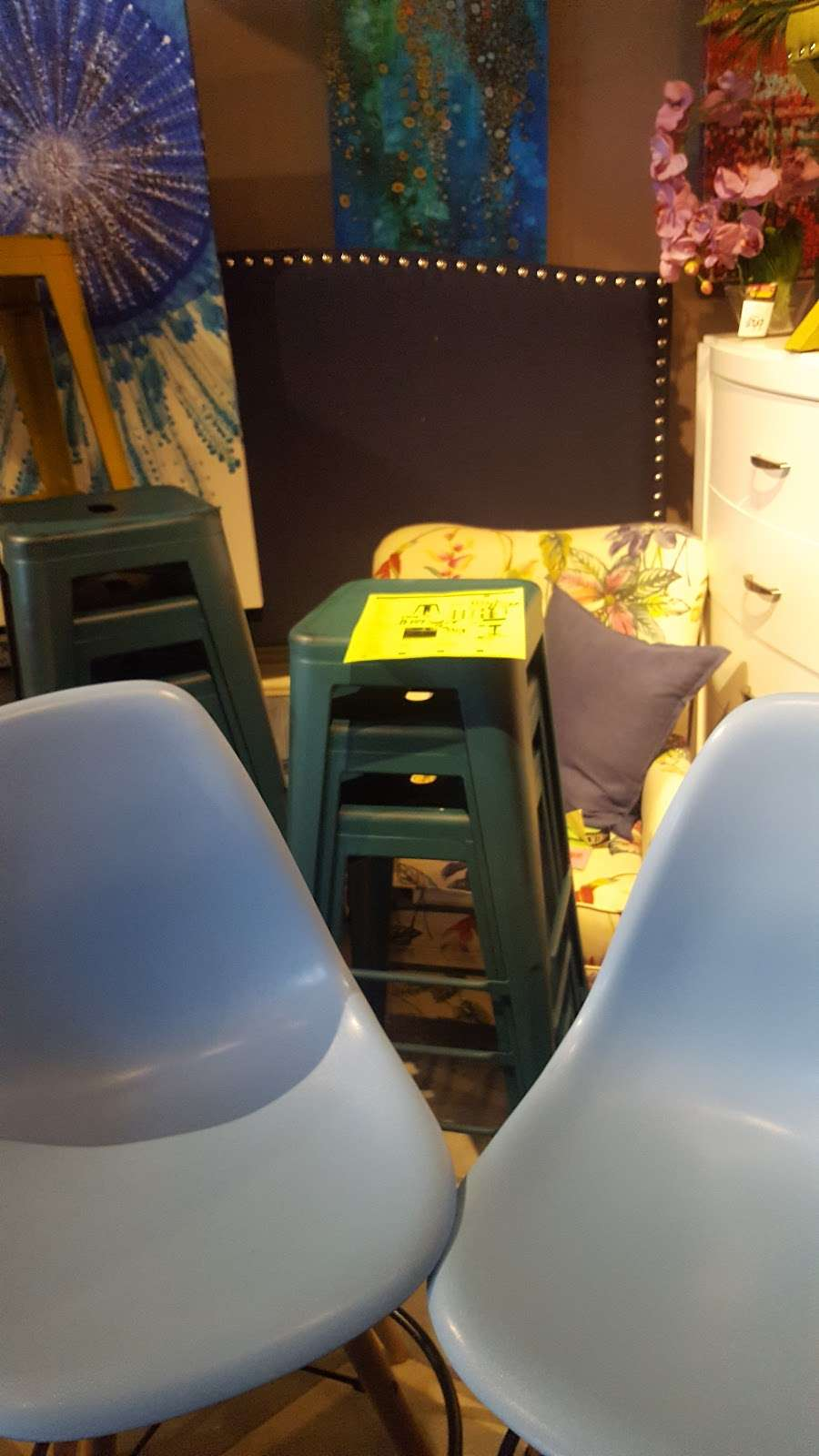 Salvage Plus - furniture store  | Photo 9 of 10 | Address: 815 Willowbrook Dr, Schererville, IN 46375, USA | Phone: (219) 515-2522