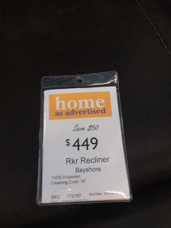 Farmers Home Furniture - furniture store  | Photo 7 of 7 | Address: 401 S Battleground Ave, Kings Mountain, NC 28086, USA | Phone: (704) 734-4770