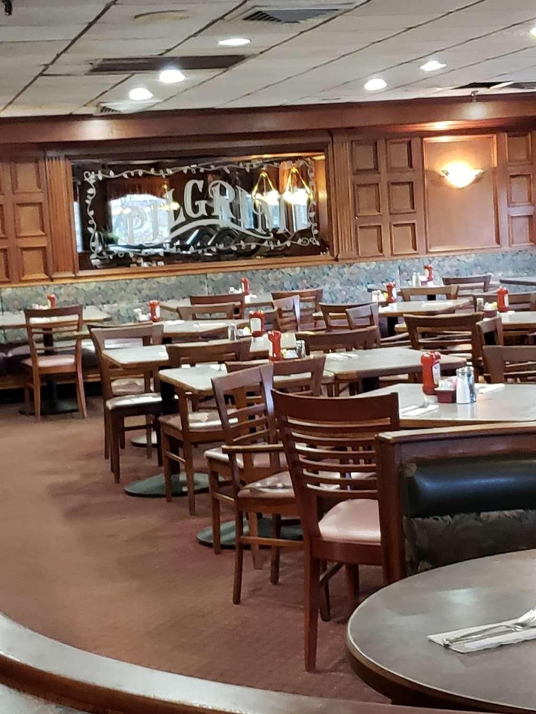 Pilgrim Diner Restaurant - restaurant    Photo 1 of 10   Address: 82 Pompton Ave, Cedar Grove, NJ 07009, USA   Phone: (973) 239-2900
