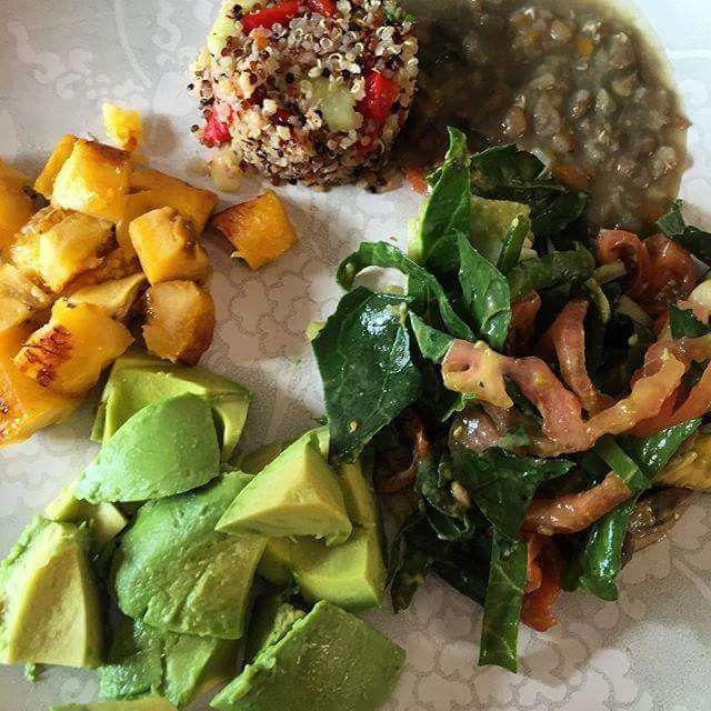 Montezuma - restaurant  | Photo 10 of 10 | Address: 119 W Kingsbridge Rd, Bronx, NY 10468, USA | Phone: (718) 601-6400