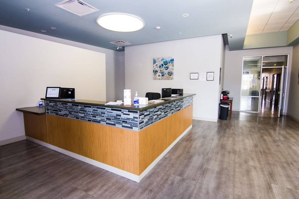 Prestige ER - doctor  | Photo 4 of 10 | Address: 7940 Custer Rd, Plano, TX 75025, USA | Phone: (972) 527-3000