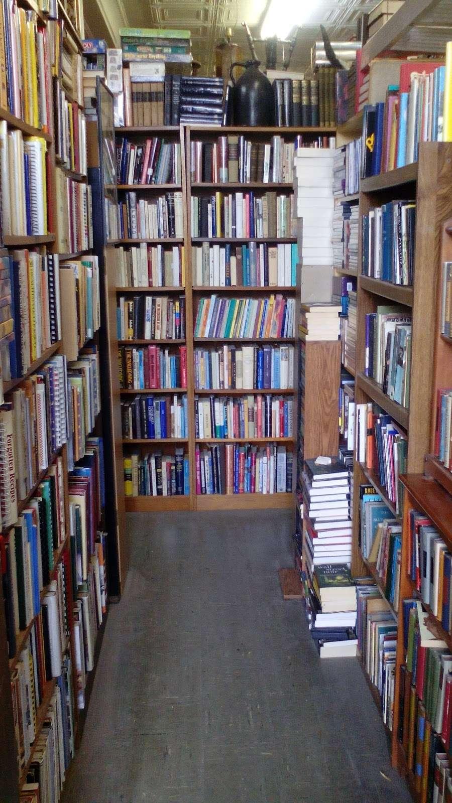 BRIER ROSE BOOKS - book store    Photo 2 of 7   Address: 450 Cedar Ln, Teaneck, NJ 07666, USA   Phone: (201) 836-5500