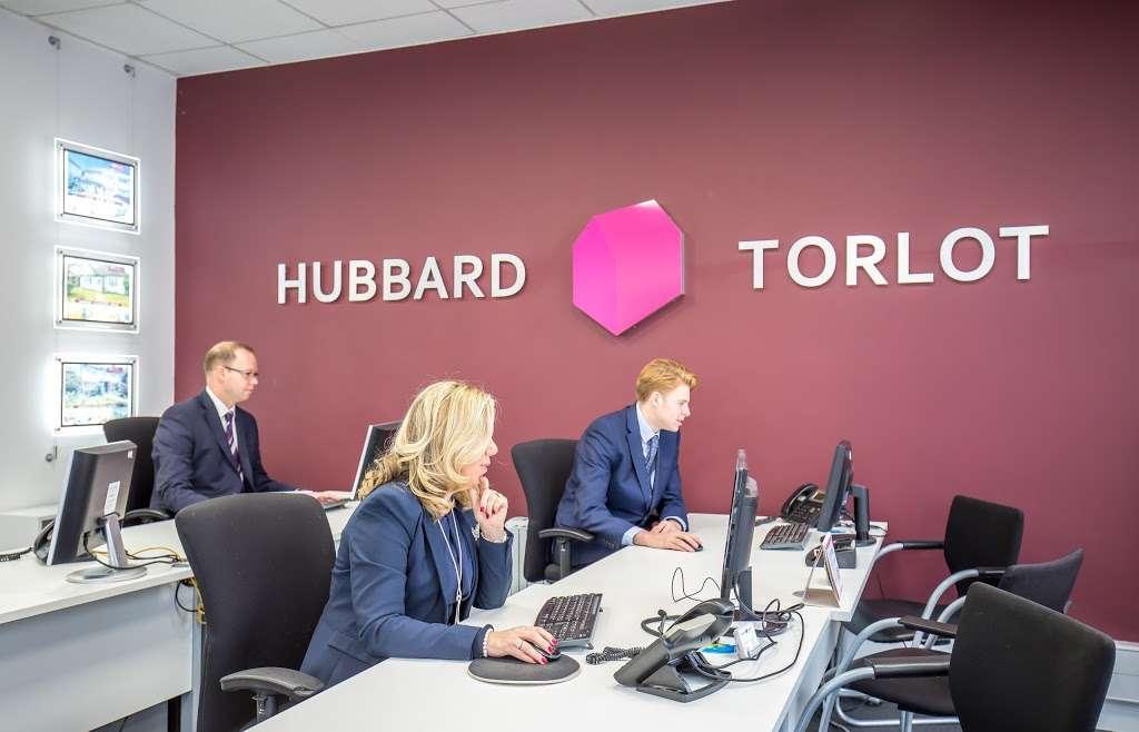 Hubbard Torlot Estate Agents - real estate agency    Photo 2 of 10   Address: 335 Limpsfield Rd, South Croydon CR2 9BX, UK   Phone: 020 8651 6679