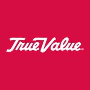 Platz Hardware True Value - hardware store  | Photo 6 of 6 | Address: 65-25 Forest Ave, Ridgewood, NY 11385, USA | Phone: (718) 821-5850