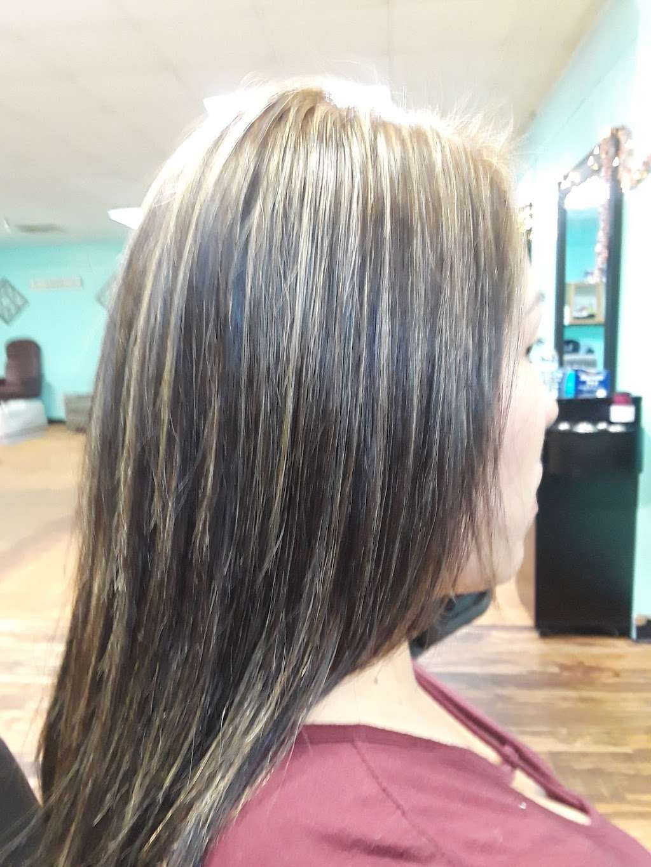 G.Y.E. BEAUTY SALON - hair care  | Photo 8 of 10 | Address: 1712 N Frazier St, Conroe, TX 77301, USA | Phone: (936) 525-2908