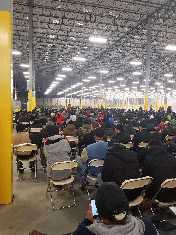 B Brothers Express Inc - moving company  | Photo 1 of 2 | Address: 174 Blanchard St, Newark, NJ 07105, USA | Phone: (973) 690-5115