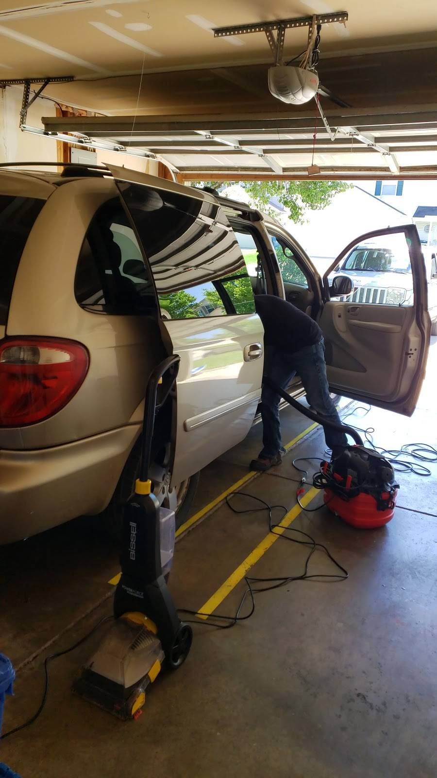 4G Auto Spa Mobile - car wash    Photo 2 of 7   Address: 10936 Bellflower Ct, Indianapolis, IN 46235, USA   Phone: (317) 515-0066