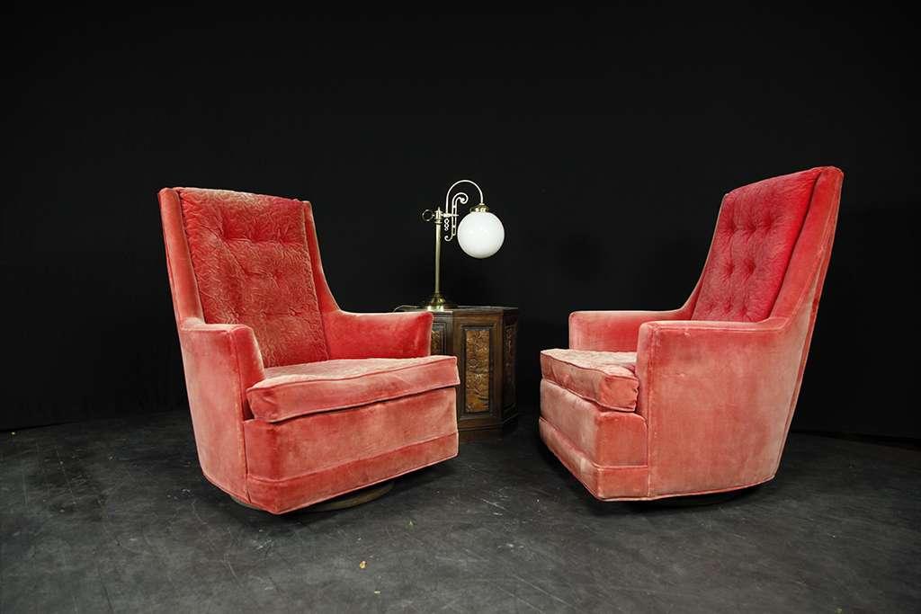 Omasa Projects - furniture store  | Photo 6 of 10 | Address: 476 Jefferson St, Brooklyn, NY 11237, USA | Phone: (347) 458-6829