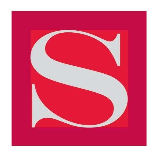 Silvertrees Property Consultants - real estate agency  | Photo 2 of 3 | Address: 81 Chiltern St, Marylebone, London W1U 6NP, UK | Phone: 020 7486 6268