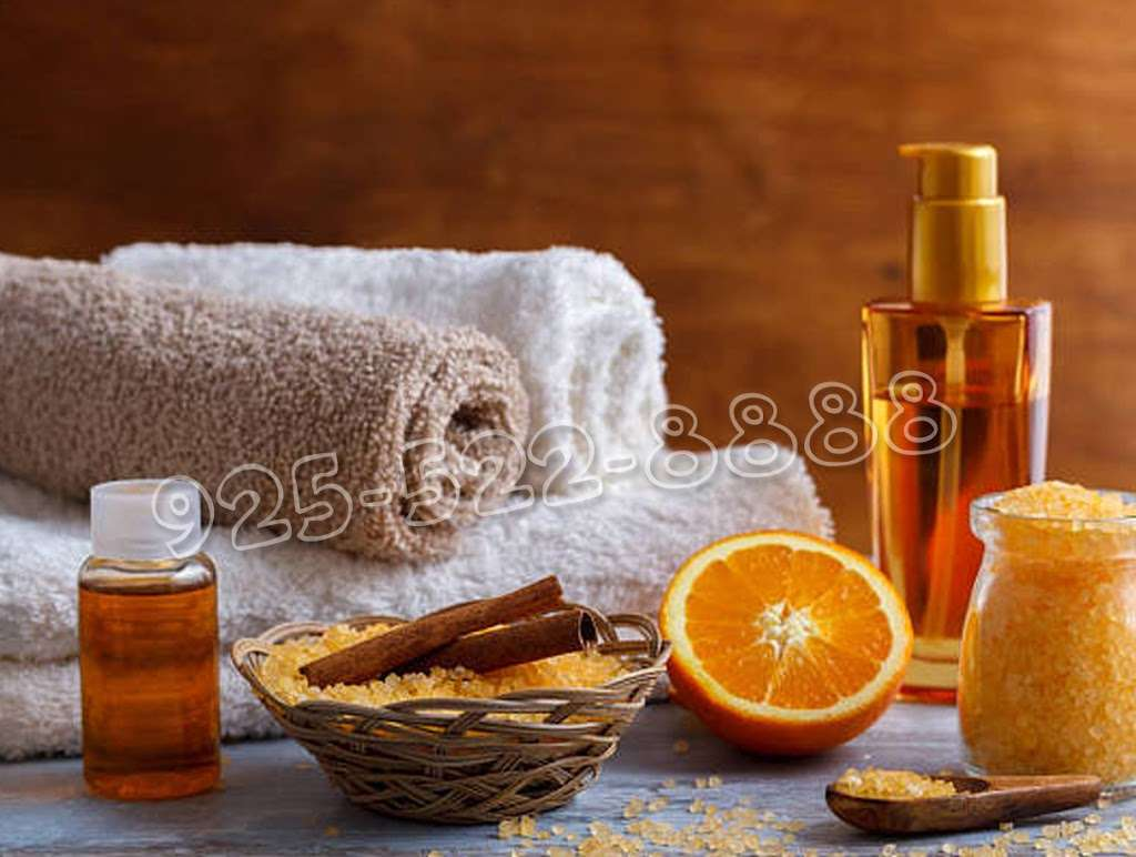 Asian Massage Antioch | Diamond SPA - spa  | Photo 5 of 10 | Address: 4379 Hillcrest Ave, Antioch, CA 94531, USA | Phone: (925) 522-8888
