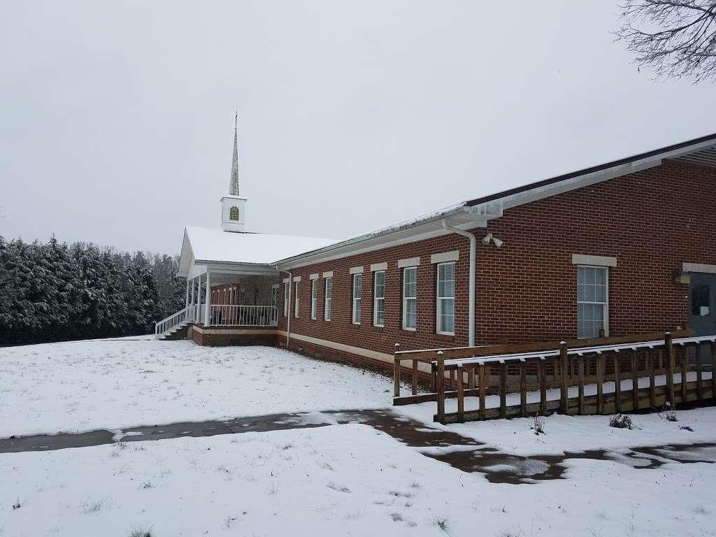 The Altar of Lake Norman - church  | Photo 3 of 10 | Address: 188 Wiggins Rd, Mt Ulla, NC 28125, USA | Phone: (336) 302-3501
