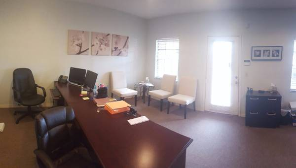 Quattrone Family Law, PLLC - lawyer  | Photo 1 of 1 | Address: 16114 N Florida Ave, Lutz, FL 33549, USA | Phone: (813) 769-5170