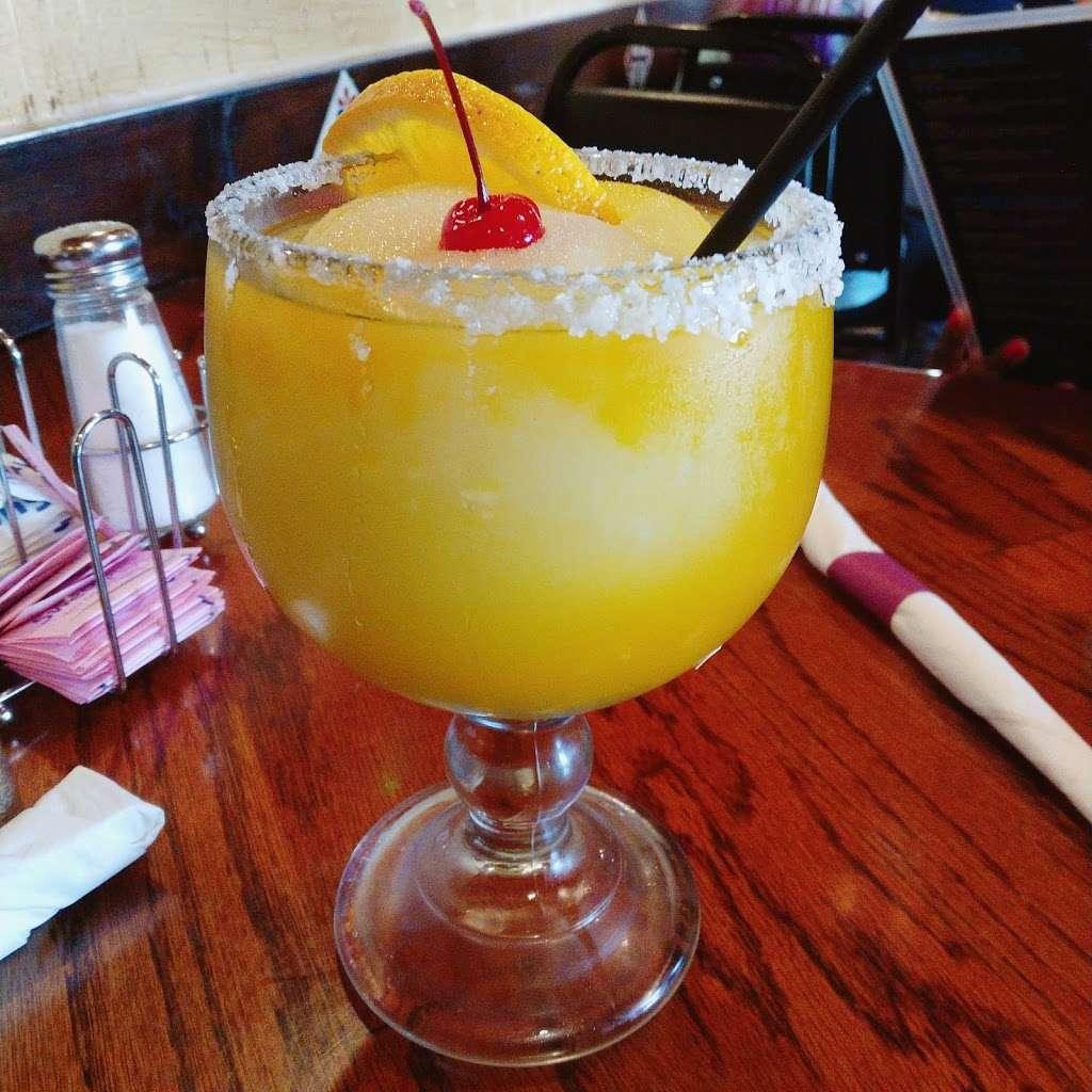 Pueblo Viejo Mexican Restaurant - restaurant    Photo 5 of 10   Address: 23724 TX-494 Loop, Porter, TX 77365, USA   Phone: (281) 354-8008