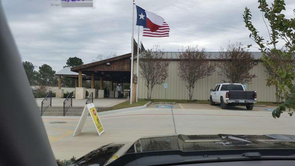 Lone Star Cowboy Church - church  | Photo 3 of 10 | Address: 21627 Eva St, Montgomery, TX 77356, USA | Phone: (936) 597-5742