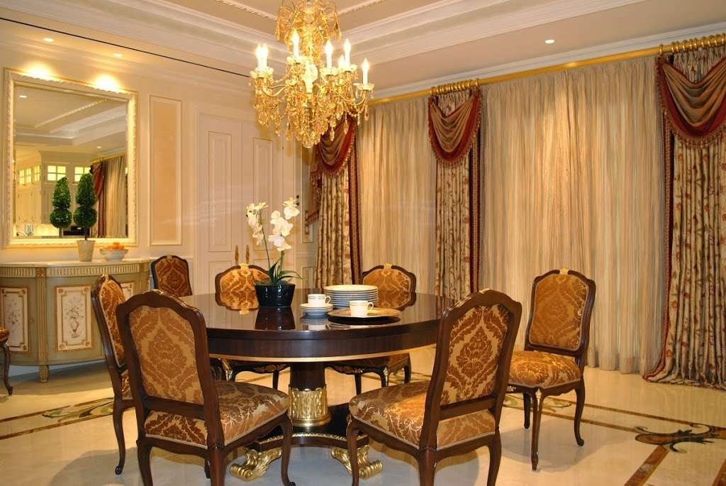 Alan Schatzberg & Associates Inc - furniture store  | Photo 1 of 10 | Address: 45 Ruta Ct, South Hackensack, NJ 07606, USA | Phone: (201) 440-8855