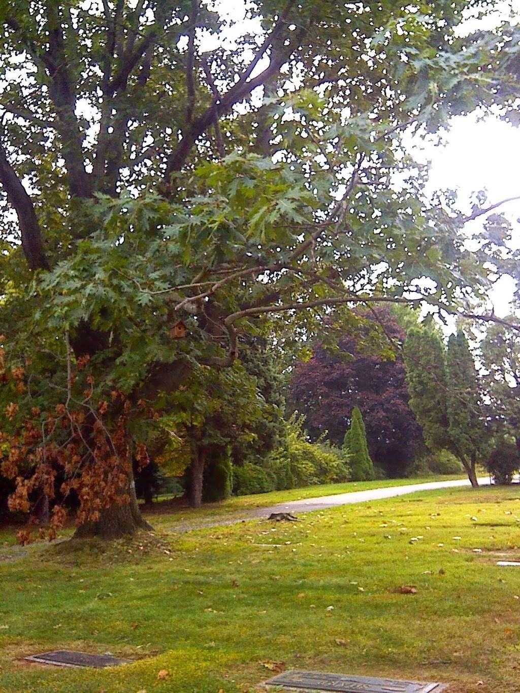 Woodbury Memorial Park - park  | Photo 3 of 7 | Address: 879 Kings Hwy, West Deptford, NJ 08096, USA | Phone: (856) 423-0165