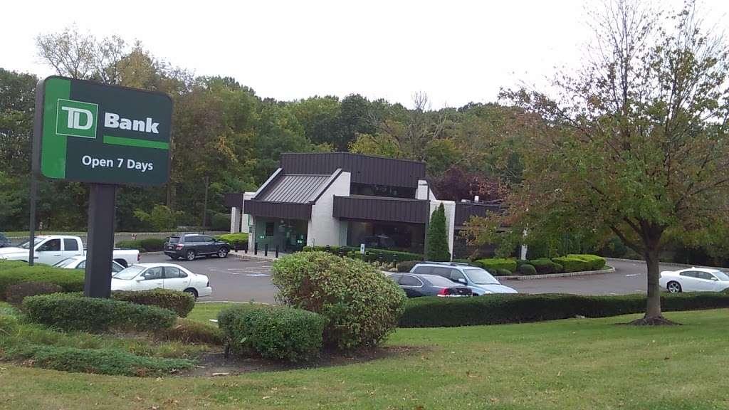 TD Bank - bank    Photo 1 of 4   Address: 701 E Street Rd, Feasterville-Trevose, PA 19053, USA   Phone: (215) 355-3301