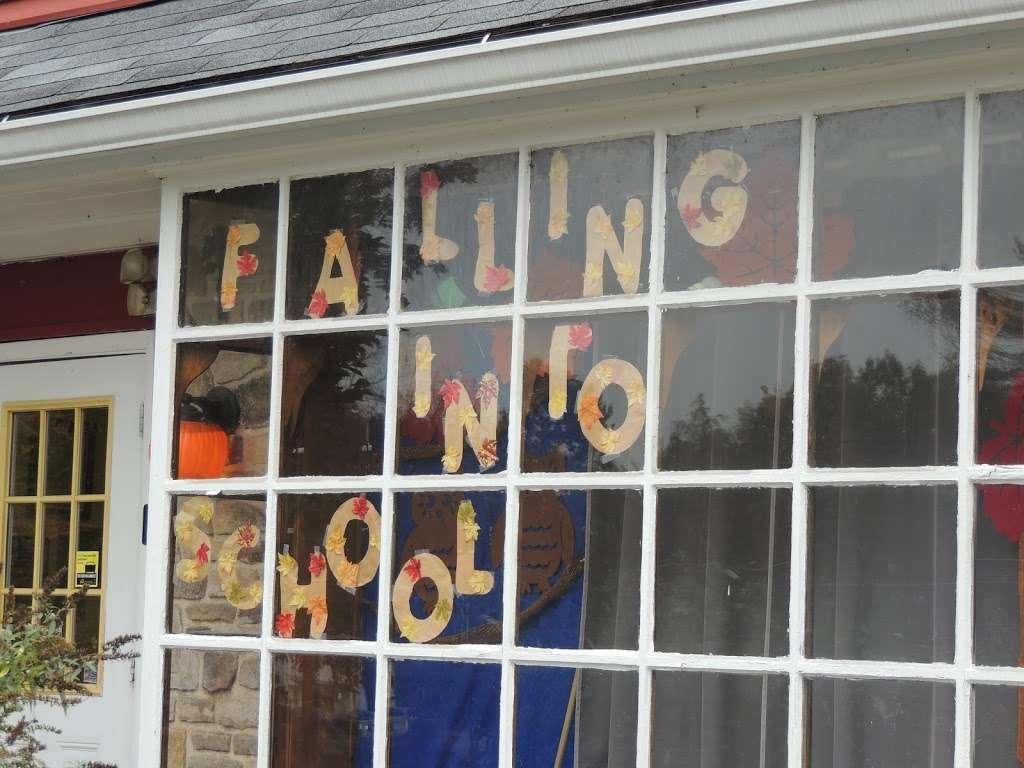Mt. Airy Happy Time School - school    Photo 6 of 10   Address: 1293 NJ-179, Lambertville, NJ 08530, USA   Phone: (609) 397-8041